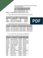 Consultas Bd Automoviles Alquiler 1