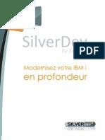 SilverDev