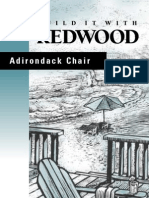 Adirondack+Chair