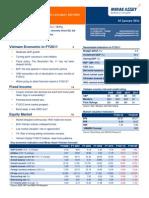Outlook+for+2012+Vietnam 03012012 Mas