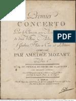 IMSLP104406-PMLP15353-Mozart Pf Conc 175
