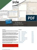 IssueSC01 It