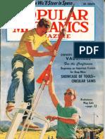 Rocket Magazine