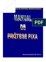 Manual de+Pr%C3%B3tese+Fixa