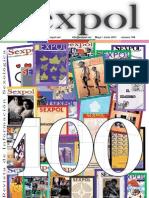 Revista Sexpol100_articulos Sobre Masculinidad Julian
