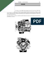 E5101d01 Engine Ls400