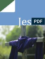 Jesus Book v4