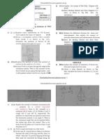 Applied Mechanics Civil i2