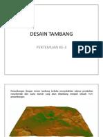 temu-3-desain-tambang