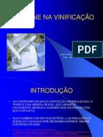 higiene_vinificacao