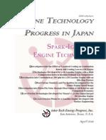 Cat 3408 3412 Valve Adjustment | Rotating Machines | Engine