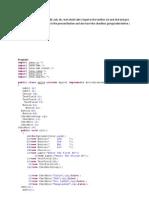 Applet Program in Java for Add,Sub,Mul,Div......!
