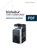 bizhub_c451_c550_c650_networkfax_3-1-0_en[1].pdf