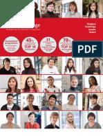 Brochure 1112