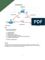 OSPF-100-NetLab(1)