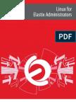 Linux for Elastix Administrators-lab