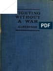 fightingwithoutw00albe