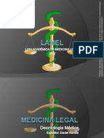 Deontologia - LAMEL (1)