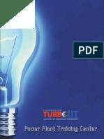 Turbo IIT Brochure_19.04.12(2)