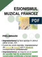 impresionismul_muzical_francez