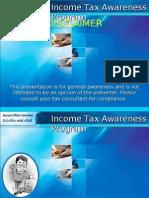 IT_awareness-Final Ver 2003