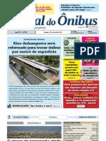 Jornal do Ônibus - ED 203