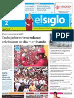 edicion Carabobo Miercoles 02-05-2012