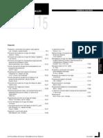 Enciclopedia OIT Tomo 1 Capítulo 15. Protección y promoción de la salud