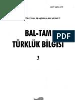 Halil Inalcik Turkler Ve Balkanlar