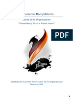 Documento_Recopilatorio_Completo