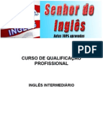 Ingles Inter Media Rio