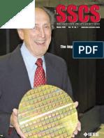 200701