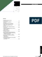 Enciclopedia OIT Tomo 2 Capítulo 39. Desastres naturales y tecnológicos