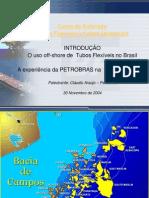 Open PDF 01