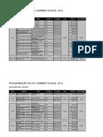 Programacao RSS 2012 v.03