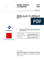 MEDIDORES-NTC4554