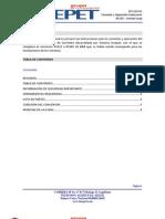 Manual de Conexin y Operacin Conversor RS232 - Current Loop