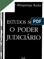 livro_josedealbuquerquerocha(1)