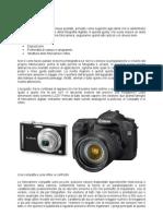 3253309 Corso Di Fotografia Digitale