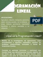 5-0programacinlineal-100424131517-phpapp01