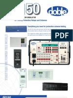F6150_Brochure_04-08