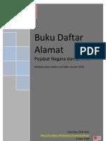 buku-alamat-bpn-2010-biasa