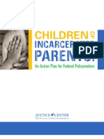 Children Incarcerated Parents v8