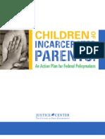 Children Incarcerated Parents v8