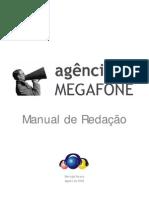manual-de redação