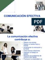 COMUNICACIÓN EFECTIVA (3)