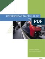 Planificacion y Desarrollo Industrial