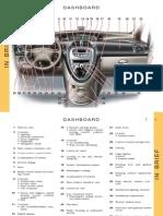 Enjoyable Citroen Xsara Wiring Diagrams Throttle 16K Views Wiring Digital Resources Bemuashebarightsorg