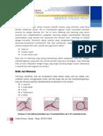 2012 Proposal Absensi.doc