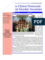 March 2012 Newsletter Draft 1.Pub Version 2